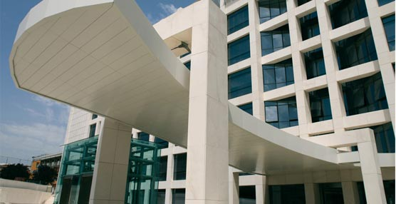 Alianza estratégica entre Barceló Hotels & Resorts y el Grupo Alessandro Rosso para crecer juntos en Italia