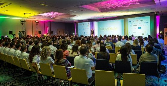 Hotelbeds cierra la segunda edición del MarketHub Europe con la asistencia de más de 300 expertos del sector turístico