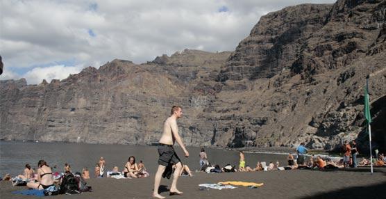 Los turistas europeos se decantan este verano por las islas españolas, con Canarias y Baleares a la cabeza