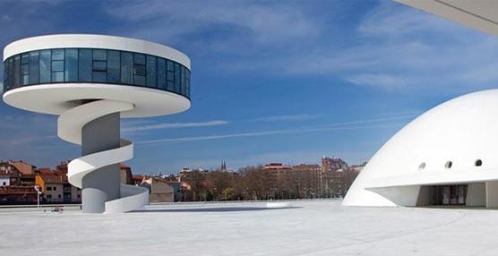 El Turismo de Reuniones y Congresos crece en la comarca de Avilés un 30% en 2013 con 228 eventos y más de 18.000 delegados