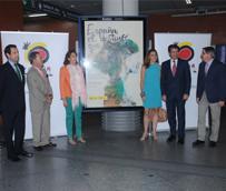 El Gobierno lanza junto al sector privado una campaña para promocionar la diversidad y riqueza de la oferta turística de España