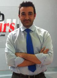 Jiménez: 'Special Tours e Iberia han unido fuerzas para prestar servicios de alta calidad para los residentes de Castilla y León'