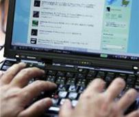 Industria destina 20,8 millones para mejorar la red wifi del sector hotelero en el marco del programa 'Hoteles con red'
