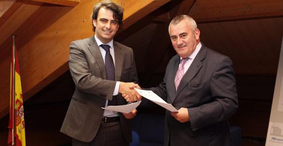El ICTE se apoya en el RETI para animar a las empresas vinculadas al Turismo industrial a obtener la 'Q' de Calidad