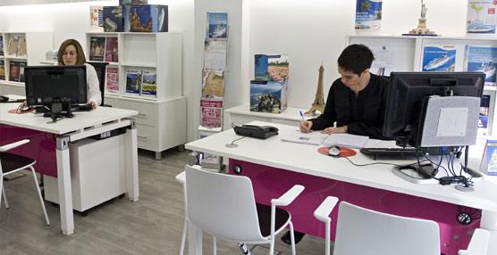 Las agencias de viajes, molestas con la 'competencia desleal' que ejercen hoteles y otros proveedores turísticos