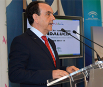 Andalucía: Las pernoctaciones aumentan un 4,4% de enero a mayo y se espera un 1,9% más en verano