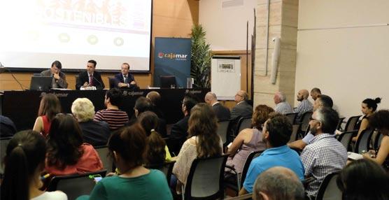 La plataforma Eventos Sostenibles organiza una jornada técnica para concienciar al Sector en sostenibilidad