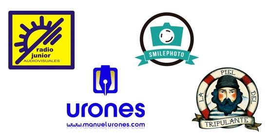 Oviedo Congresos cambia de oficina e incorpora a cuatro nuevas empresas asociadas