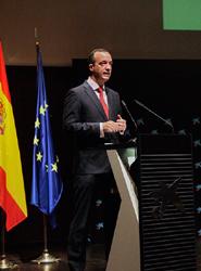 Interior activa mañana el Plan Turismo Seguro para reforzar la seguridad ciudadana en las zonas turísticas