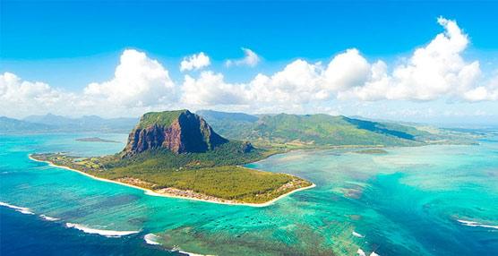 Riu desembarca en la Isla de Mauricio mediante la compra de un complejo con tres hoteles de 4 estrellas