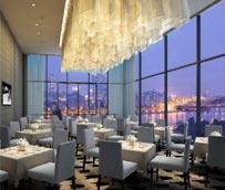 Nueva York continúa creciendo en Turismo de Reuniones aumentando la cifra de delegados e impacto económico en la ciudad