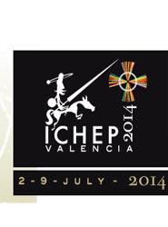 El Palacio de Congresos de Valencia acoge durante una semana la International Conference on High Energy Physics