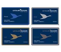 El programa de fidelización del Grupo Accor amplía los beneficios de sus usuarios cinco años después de su lanzamiento