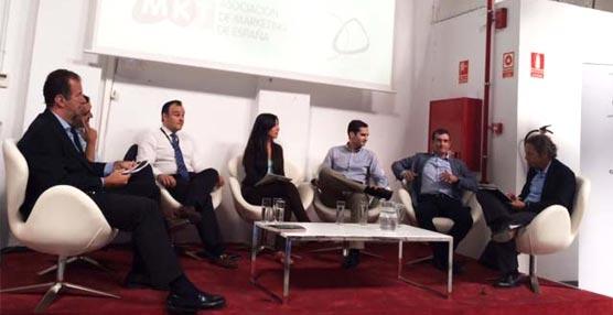 Un seminario trata la importancia de generar una cultura empresarial que prime la sostenibilidad en los eventos