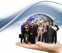 CWT mejora la asistencia en viaje y la seguridad de los viajeros de sus empresas cliente tras un acuerdo con International SOS