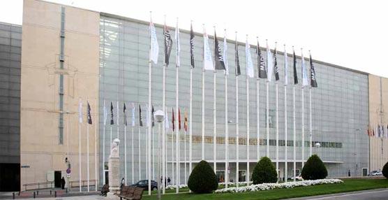 Madrid acoge el mayor congreso de matemáticas aplicadas con la presencia de 2.800 expertos