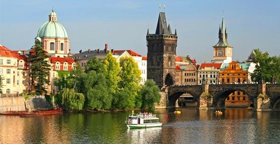 La app HotelTonight revela cuáles serán los destinos europeos que contarán con las mejores ofertas este verano