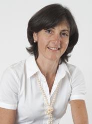 Martine Gerow se incorpora a CWT como vicepresidenta ejecutiva y jefa del Departamento Financiero