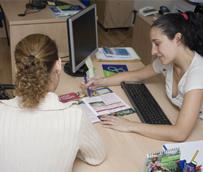 Las agencias superan por tercer mes consecutivo los niveles de empleo de 2013, con más de 53.000 trabajadores en junio