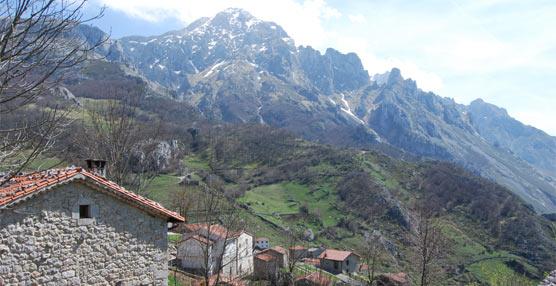 Clubrural y la Universidad Nebrija se unen mediante un acuerdo por el desarrollo del turismo rural en España