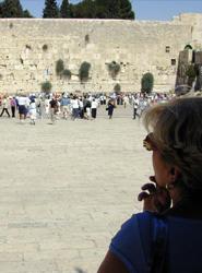 Exteriores recomienda 'viajar con extrema precaución' a Israel y evitar determinadas zonas próximas al conflicto