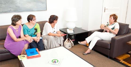 Cerca de un millar de profesores de matemáticas de toda España se darán cita en Cartagena en 2015