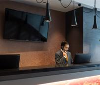 La inversión hotelera hasta el mes de junio alcanza 724 millones, superando la cifra registrada en todo el año 2013