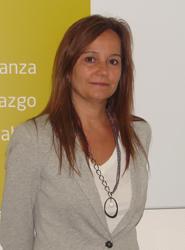 Ana Dueñas, de ERV Europea Seguros de Viaje: 'Hemos comenzado el año mejor de lo que habíamos previsto'