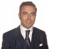 Ushuaïa Club y The Ushuaïa Tower, en Ibiza, cuentan con un nuevo hotel manager: Enrique Alcocer Megias