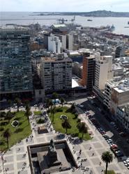 Uruguay aprueba una nueva ley de turismo que regula aspectos como las partidas económicas destinadas al Sector