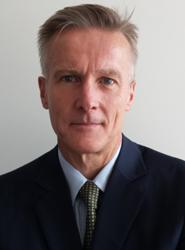 Bruno Georgelin sustituye a Vicent Coste como director general de Air France-KLM en España y Portugal