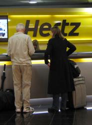 Hertz expande su negocio en España abriendo nuevas oficinas y mejorando instalaciones en puntos estratégicos