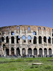 La industria turística muestra su rechazo al aumento de la tasa turística en Roma, que entró en vigor el 1 de septiembre