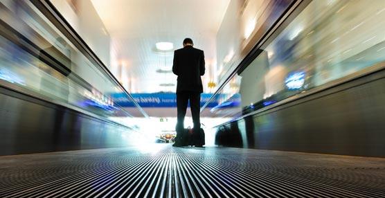 InterMundial Seguros crea una nueva división para cubrir las necesidades de los viajes de negocios y eventos