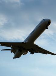 Estados Unidos deniega a la aerolínea Norwegian Air International el permiso para operar vuelos con Europa