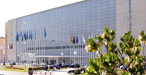 Conama 2014 organizará nueve congresos en uno que estarán especializados en diversas temáticas que afectan al medio ambiente