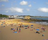 Estudio de Jetcost: Los españoles siguen eligiendo destinos nacionales para sus vacaciones de verano