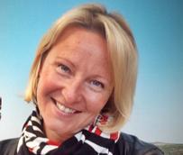 TripAdvisor nombra a Helena Egan directora de relaciones con la industria, puesto de nueva creación