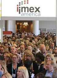 Pacific World participará en IMEX América presentando las oportunidades de destinos europeos y asiáticos