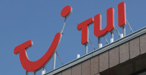 TUI AG y TUI Travel crearán el primer grupo turístico del mundo, con un valor bursátil de 6.500 millones
