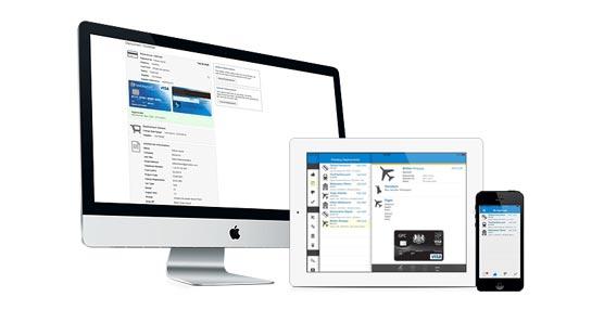 Carlson Wagonlit Travel implementa una solución de pago virtual de hoteles y aerolíneas de 'bajo coste'