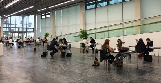 Los destinos españoles potencian su oferta MICE en el mercado francés en unas jornadas de trabajo celebradas en Sevilla