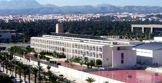 El IMEP de Elche organiza un máster específico en organización de eventos, protocolo y relaciones institucionales