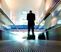 InterMundial Seguros se incorpora como miembro a AEGVE demostrando así su apuesta por el sector de los viajes de negocios