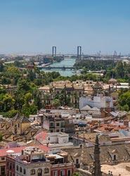 Sevilla, única candidata europea para albergar el Congreso Mundial de Cardiología Pediátrica y Cirujía Cardíaca en 2021