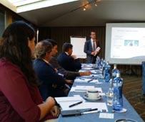AEGVE e InterMundial dan las claves para atender las necesidades de los 'travel managers' en materia de seguros de viaje