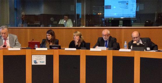 El Partido Popular pide medidas para adaptar los destinos y garantizar un Turismo sin barreras en la Unión Europea