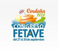 La Costa del Sol presenta su candidatura para acoger el congreso de FETAVE en 2015 durante su reunión anual en Cerdeña