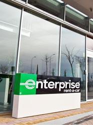 Enterprise Rent-A-Car utilizará los canales de GANVAM para informar de su oferta a todos sus asociados