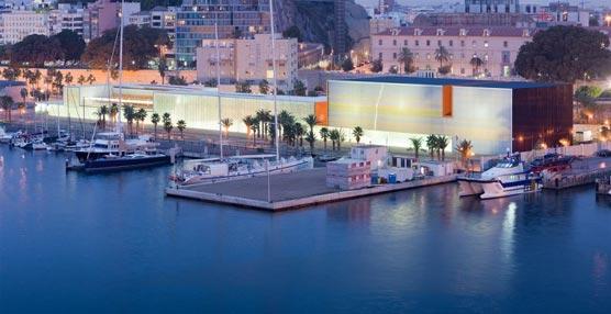 El Palacio de Congresos El Batel acogerá un encuentro en enero para la promoción del turismo de cruceros